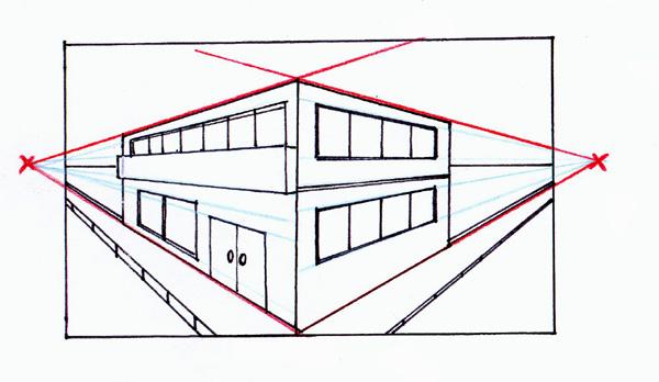 zadzenea 39 s galerie. Black Bedroom Furniture Sets. Home Design Ideas